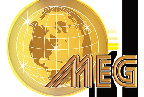 MEG-Personalvermittlung